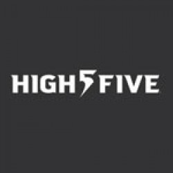 High5Five